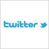 ツイッターのロゴ イラレ/ベクトルデータ