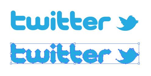 ツイッター の 写真 を ダウンロード