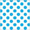 水玉 イラストレーター/パターン素材