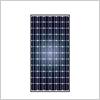 自分で電気をつくる時代!太陽光パネル イラレベクトルデータ