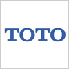 TOTO ロゴマーク