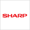 SHARP シャープ ロゴマーク