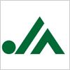 JA(農協)のロゴマーク