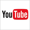 Youtube(ユーチューブ)のロゴマーク