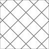 背景に最適な クロス パターン イラレ・ベクトルデータ【無料配布】