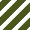 緑の斜線 パターン イラレ・ベクトルデータ【無料配布】