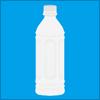 ペットボトル 500ml イラレ・ベクトルデータ【無料配布】