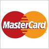 マスターカードのロゴマーク