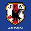 サッカー日本代表 ロゴマーク シンボルは八咫烏