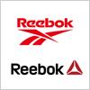 スポーツブランド リーボックの新旧ロゴ