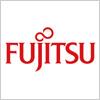 富士通(FUJITSU)のロゴマーク