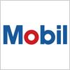 Mobil(モービル)のロゴマーク