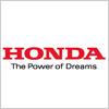 HONDA(ホンダ)のロゴ