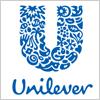 ユニリーバ(Unilever)のロゴ