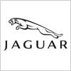 自動車メーカー ジャガー(Jaguar)のロゴ