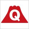 富士急ハイランドのロゴ