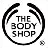 ボディショップ (The Body Shop) のロゴマーク