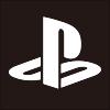 プレイステーション(PlayStation)のロゴ