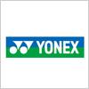 ヨネックス株式会社(YONEX)のロゴマーク