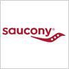 サッカニー(Saucony)のロゴマーク