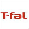ティファール(T-fal)のロゴマーク