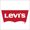 リーバイ・ストラウス(Levi's)のロゴマーク
