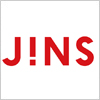 JINS(ジンズ)のロゴマーク