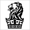 リッツ・カールトン (The Ritz-Carlton)のロゴマーク