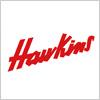 ホーキンス(Hawkins)のロゴマーク