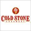 コールド・ストーン・クリーマリーのロゴマーク