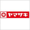 山崎製パン(ヤマザキパン) のロゴ