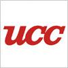 UCC上島珈琲のロゴマーク