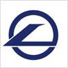 大阪モノレールのロゴマーク