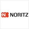 ノーリツ(Noritz)のロゴマーク