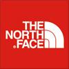 ザ・ノース・フェイス(The North Face)のロゴマーク