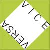 VICEVERSA(ヴァイスヴァーサ)のロゴマーク