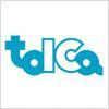TOICA(トイカ)のロゴマーク