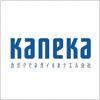 カネカ(Kaneka)のロゴマーク