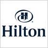 ヒルトン・ホテルズ&リゾートのロゴマーク