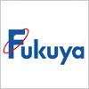 福屋(Fukuya)のロゴマーク