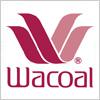 ワコール (Wacoal) のロゴマーク