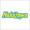 中沢グループ(Nakzawa)のロゴマーク