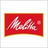 メリタ(Melitta)のロゴマーク