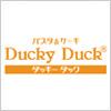 ダッキーダック(Ducky Duck)のロゴマーク