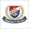 横浜F・マリノスのロゴマーク