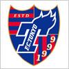 FC東京のロゴマーク