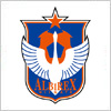 アルビレックス新潟のロゴマーク