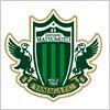 松本山雅FCのロゴマーク