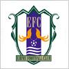 愛媛FCのロゴマーク