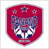 ファジアーノ岡山FCのロゴマーク